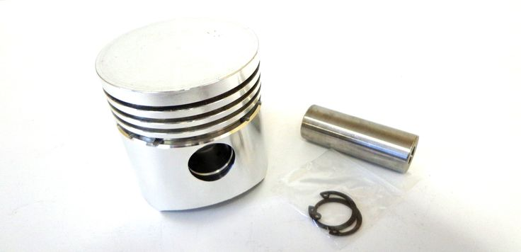www.aftermarket-diesel.com (866) 582-1172 Monday thru Friday 8am to 4pm (pacific time zone) Thousands of parts in stock at our facility located in the heart of Las Vegas. From Pistons, Water Pumps, Hydraulic Pumps, Filters, Connecting Rods, Main Bearings, Engine Overhaul Kits, Seals, Bearings, Shafts, Radiators- We have it all for your agriculture diesel tractor! Specializing in aftermarket parts for John Deere, Case IH, Massey Ferguson, Shibaura, Ford, Hinomoto and More!