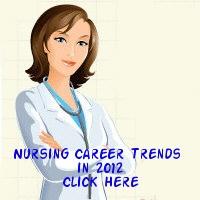 nursing home nurse assistant job description