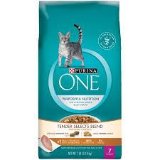 it's available again! Yoi can order a Free Sample of Purina One True Instinct Cat Food!   You must copy and paste the link and then complete the form to receive  your Free Sample!  Allow 6-8 weeks for delivery. *If you requested this offer previously, you may not be able to order again. http://ifreesamples.com/free-sample-purina-one-true-instinct-cat-food/