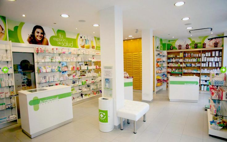 138 Best Images About Pharmacy Design On Pinterest Drug