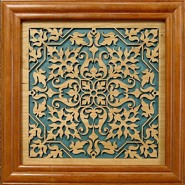 Perfect 13 best Woodcraft images on Pinterest | Wood, Islamic patterns and  RG73