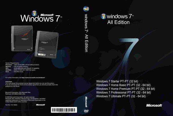download adobe pagemaker for windows 7