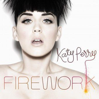 Firework - Katy Perry free piano sheet music and downloadable PDF.