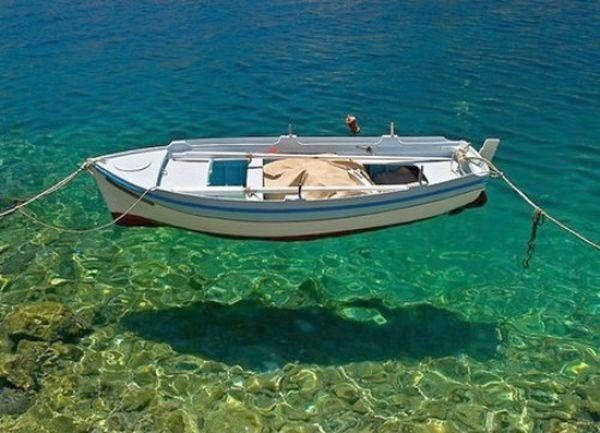 pointu en suspension, Six fours les Plages #vacances #mer