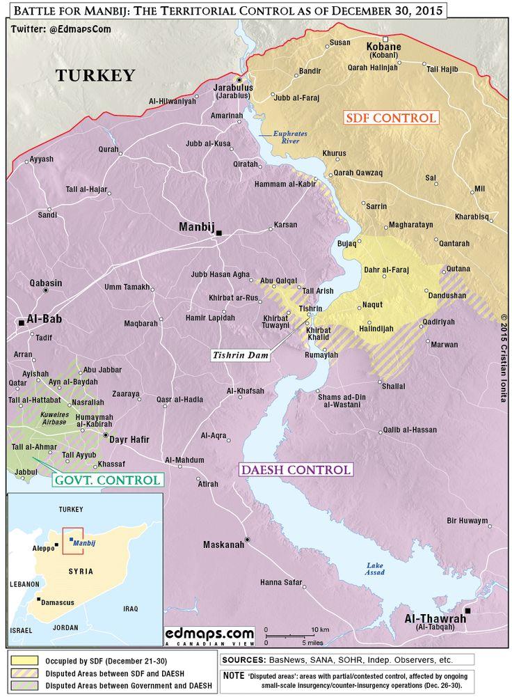 Syria_Battle_for_Manbij_December_30