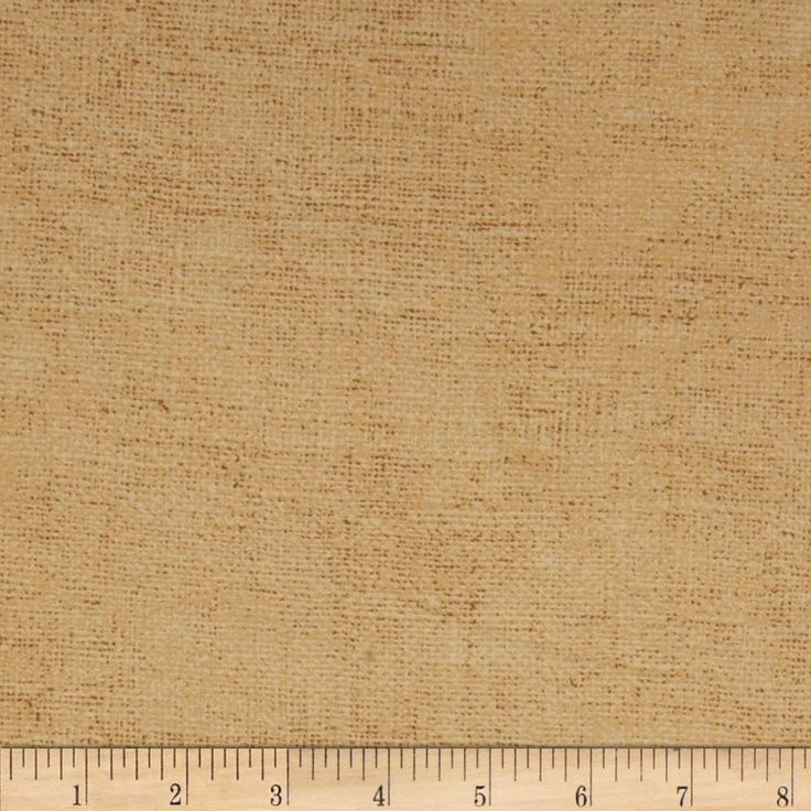 Moda Rustic Weave Tan from @fabricdotcom  From Moda Fabrics, this fabric is perfect for blenders for quilting, apparel and home decor accents.