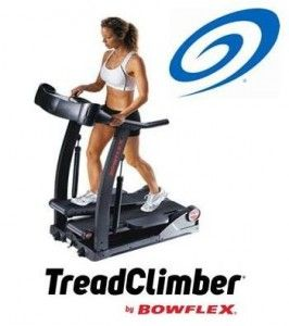 Work Harder Your Body Using a Treadclimber. Click here http://tc-cardio.com/
