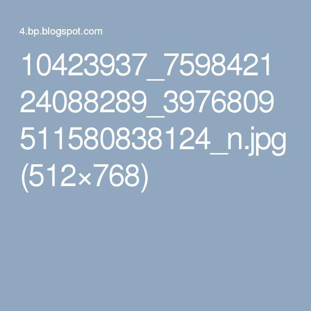 10423937_759842124088289_3976809511580838124_n.jpg (512×768)