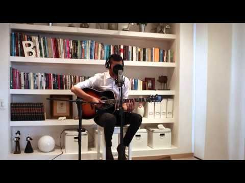 Manuel Medrano - Cómo hacer para olvidarte (Acústico) - YouTube