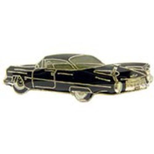 "1959 Cadillac Black Car Pin 1"" by FindingKing. $8.99. This is a new 1959 Cadillac Black Car Pin 1"""
