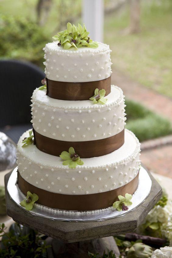 Cupcakes Mariage Country sur Pinterest  Petits Gâteaux De Mariage ...