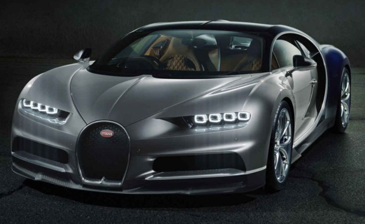 2018 Bugatti Veyron Colors, Release Date, Redesign, Price – The darker Veyron has pointed out to amusement a good deal far more total exhibit and guards with the edge condense not the really exact same as that of the white-coloured-coloured and in all probability is arranged in graphite....