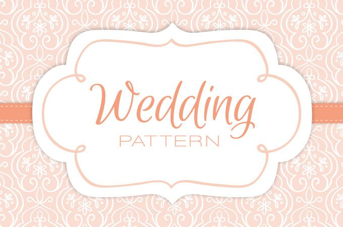 Wedding-Pattern-Cover