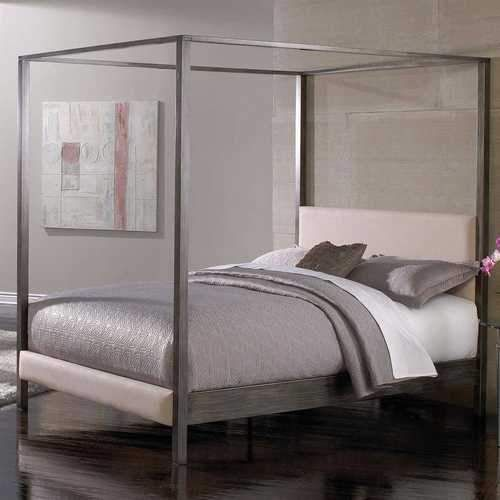 Pin On Bed Design Ideas