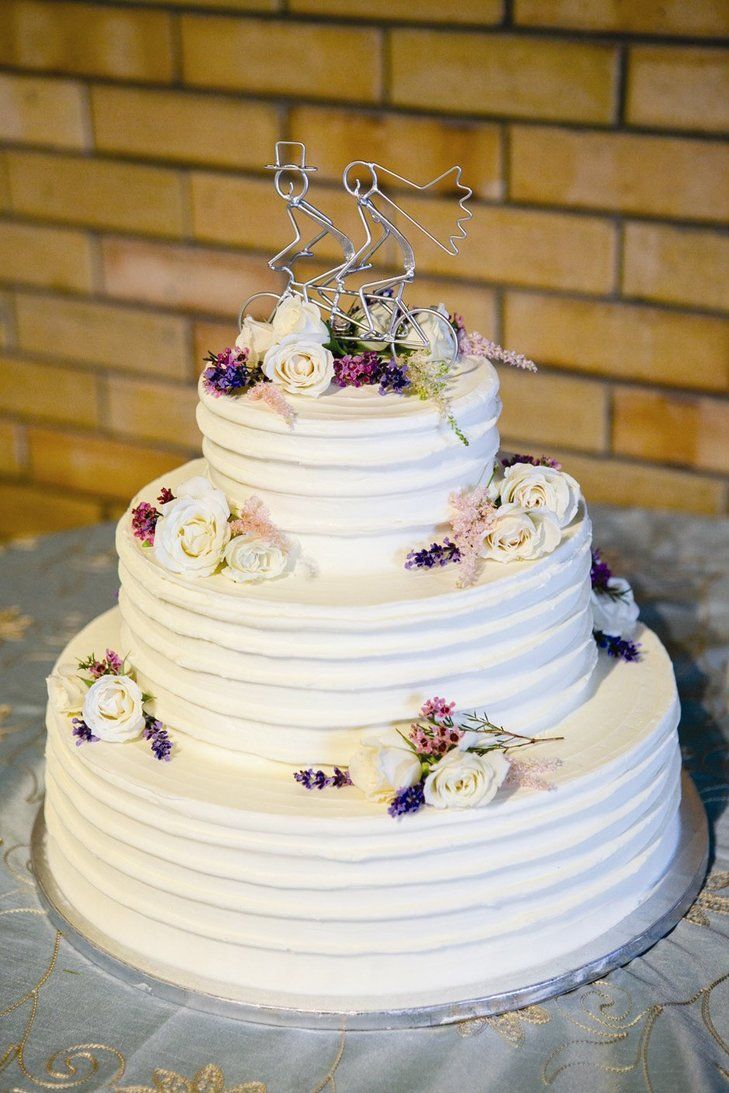 small elegant wedding cake 291 best images about wedding cake toppers on 20208