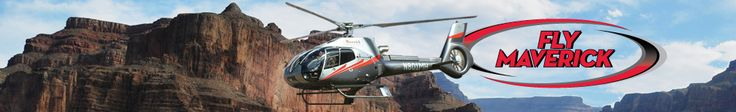 Maverick Tours: **Best inVegas (tried and true!)Grand Canyon Helicopter Tours | Las Vegas Helicopter Tours | Sightseeing Las Vegas | Maverick Helicopters