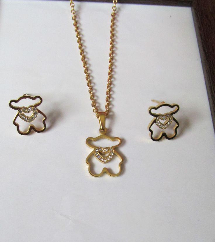 Collar en acero Ref: 360-17 whatsapp 3147059894 envios a todo colombia, ventas al por mayor y al detal