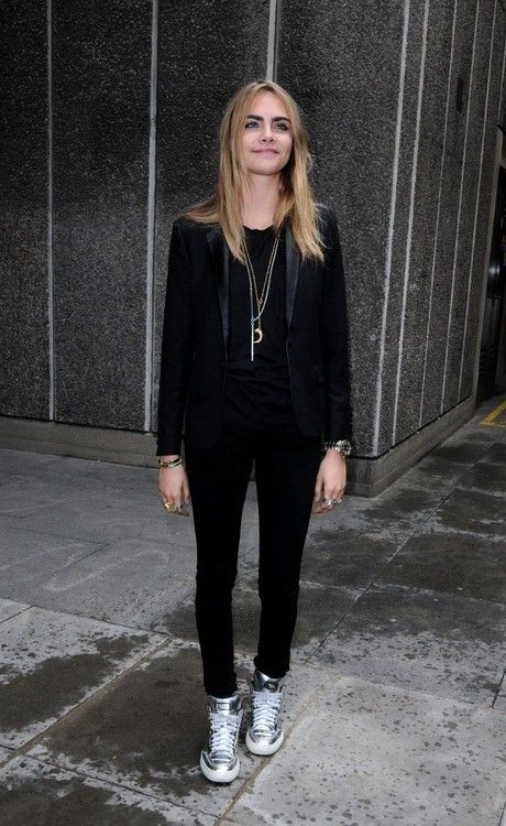 1000+ images about Cara Delevingne on Pinterest | Cara ... Cara Delevingne And Paolo Anchisi