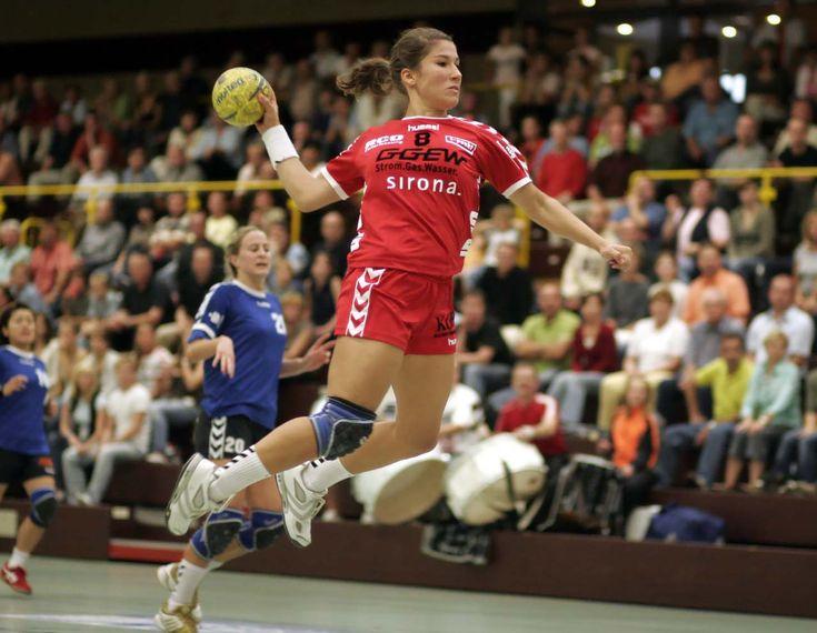Handball betting online - Best handball betting odds
