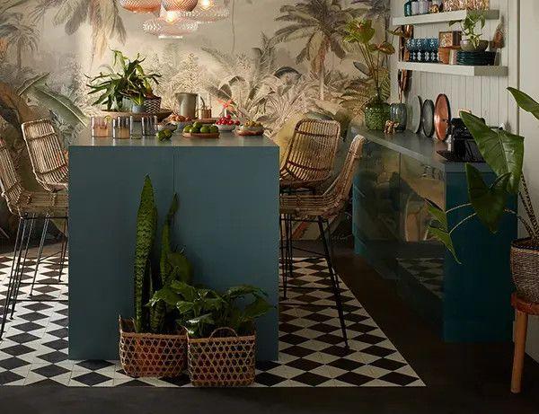 Epingle Sur Living Room