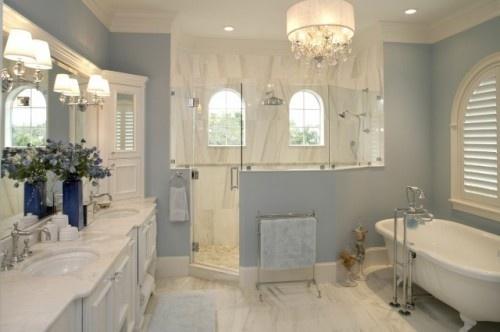 Bathroom Remodeling Cary Nc Enchanting Decorating Design