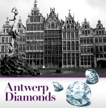 About Enhancery Jewelers | Our Jewelry Store | San Diego, CA. Diamonds from Antwerp