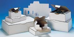 cartonservice - emballage, caisse, carton, boite, déménagement  -- Liste produits --