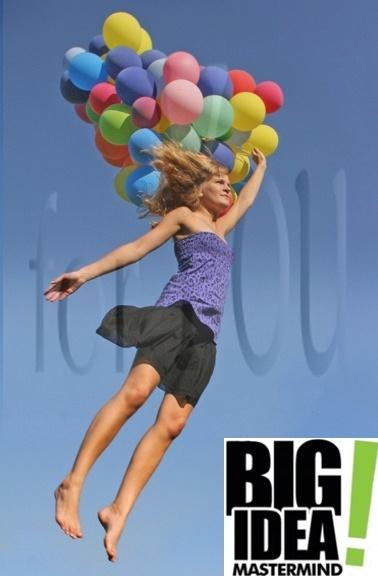 BIM-balloon for You  http://bigideamastermindforyou.com