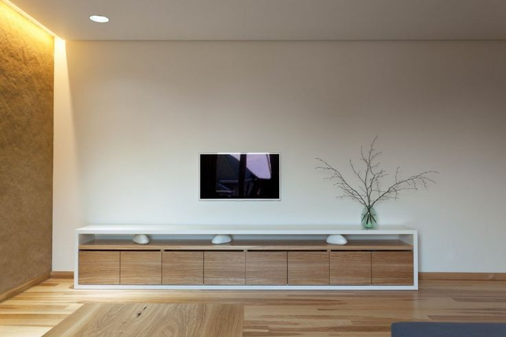 long tv stands | Looking for a long & low tv stand so that 3D still works!!