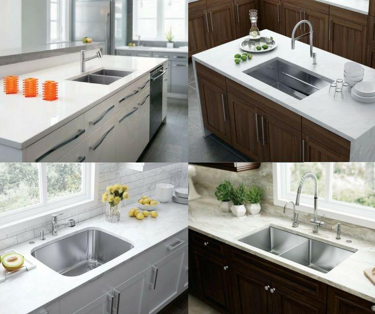192 best Franke Sinks images on Pinterest Environment Sinks and