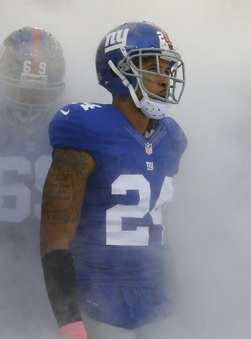 Terrell-Thomas-New-York-Giants-October-6-2013.jpg (500×673)