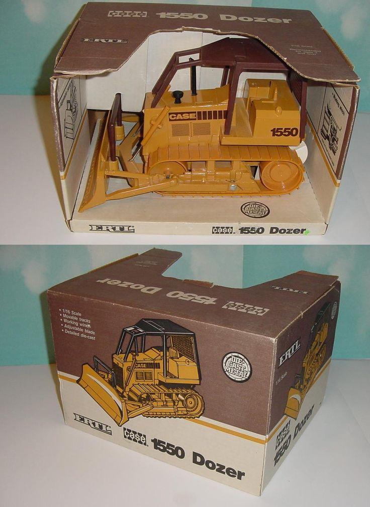 case dozer winch ebay