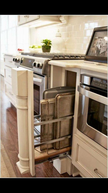 314 besten Kitchen Bilder auf Pinterest | Einrichtung ...