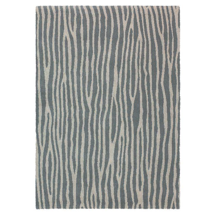 Las 25 mejores ideas sobre tapetes de escalera de - Las mejores alfombras ...