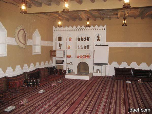ديكورات مجالس تراثيه قديمه بتصاميم وبناء عصري Loft Bed Home Decor Decor