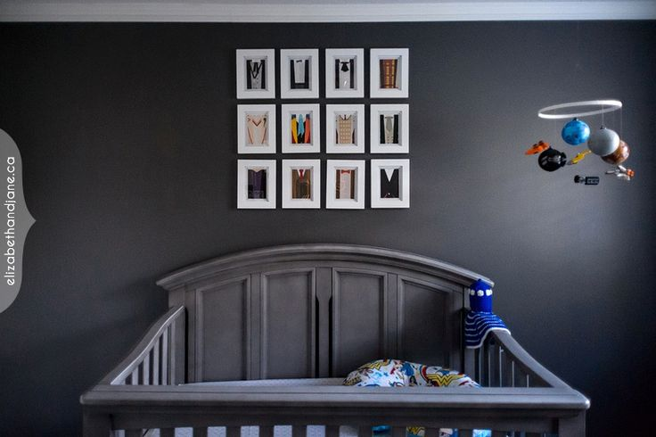 Project Nursery - BabyRoom2015-blog-17