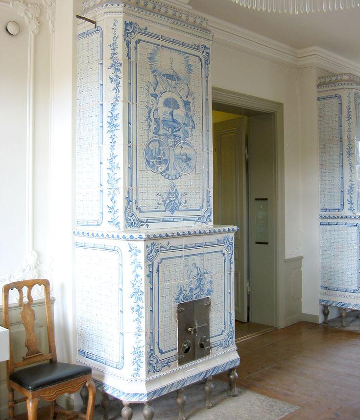 Fireplace Design swedish fireplace : 57 best Swedish Stoves...♥ images on Pinterest