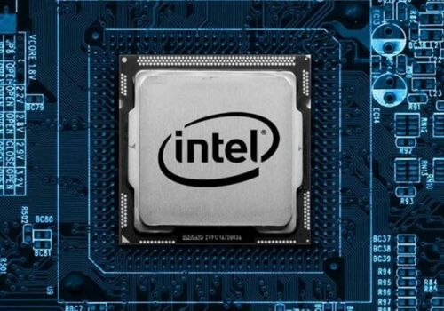 Intel quietly launches Apollo Lake SoCs for low cost laptops