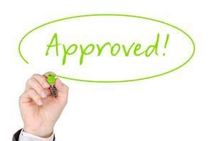 Loan processor skills and qualities