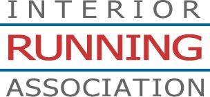 Interior Running               Association
