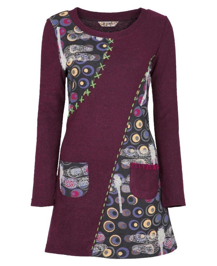 joe browns stand out sweater desain blus model pakaian guru