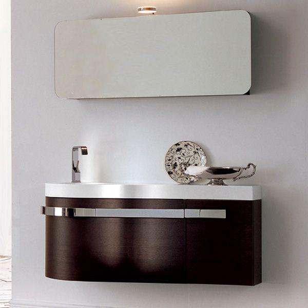 17 best images about meubles salle de bain birex bluform