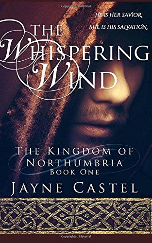 The Whispering Wind (The Kingdom of Northumbria) (Volume ... https://smile.amazon.com/dp/1542619238/ref=cm_sw_r_pi_dp_x_Pt76zbVWQACC4