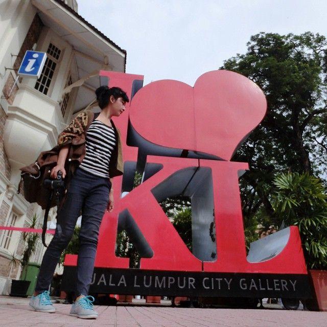 let's go travelling with Handwoven Kimono Cardigan ^_^