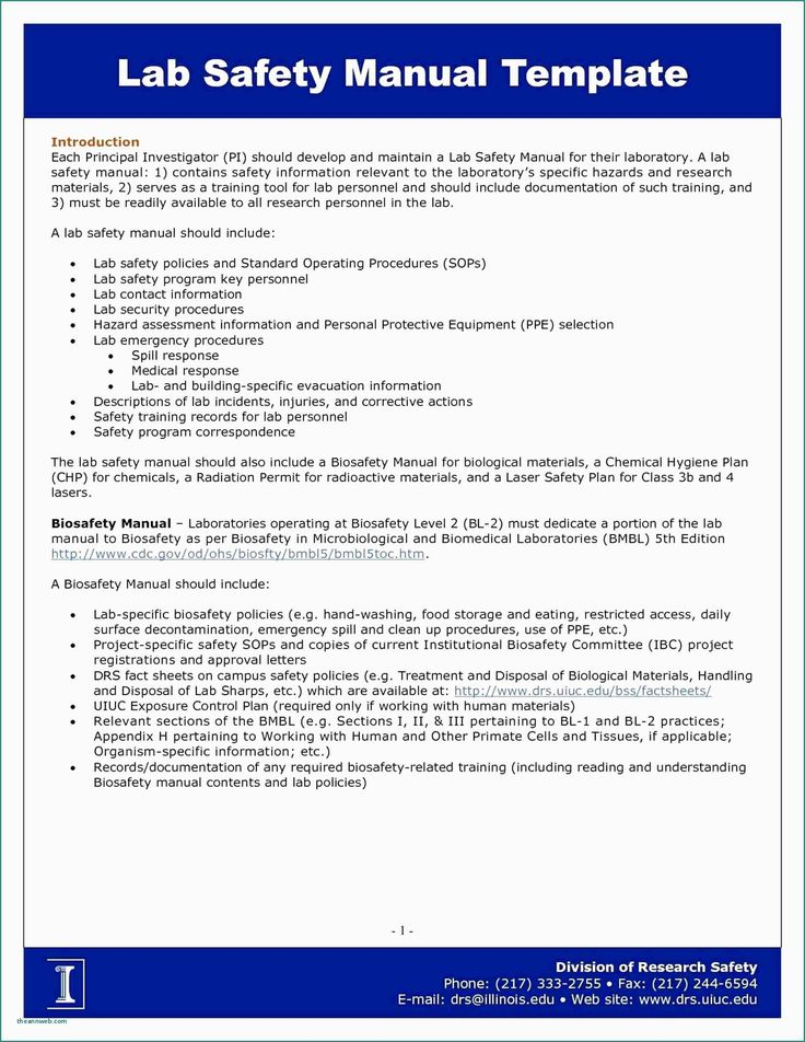 Project Manager Resume Summary Fresh 25 Professional
