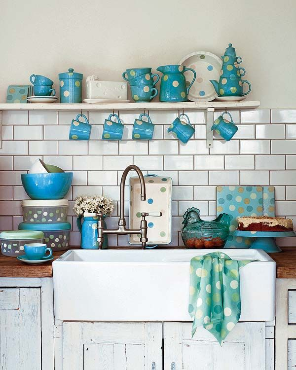 17 best images about cocinas vintage   vintage kitchens on ...