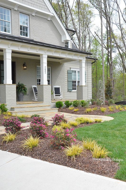 Hgtv Smart Home 2016 Exteriors And Outdoor Spaces Pinterest Home The O 39 Jays And Porches