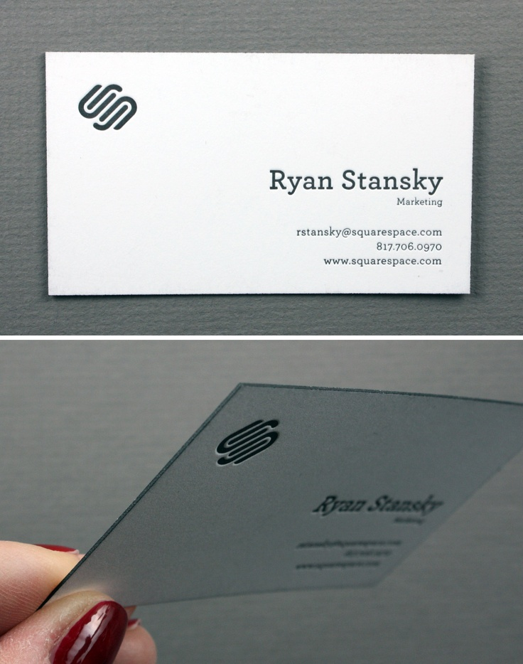 166 best alt design summit 2012 business cards images on pinterest professional not too flashy a business card can be very helpful to an employer who is interview lots of candidates this can help you stand out as well as colourmoves