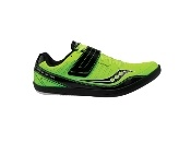 UNLEASH SD  #Saucony #FieldEvent #Competition #Sports #TrackandField