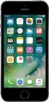 ATT Prepaid - Apple iPhone SE 4G LTE with 32GB Memory Prepaid Cell Phone - Space Gray $139.99 at  bestbuy.com #LavaHot https://www.lavahotdeals.com/us/cheap/att-prepaid-apple-iphone-se-4g-lte-32gb/244549?utm_source=pinterest&utm_medium=rss&utm_campaign=at_lavahotdealsus&utm_term=hottest_12